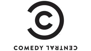 Comedy Central 2 logo